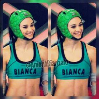 VOT 4 Bianca