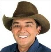 TONY WILFRED AVILA HERNANDEZ