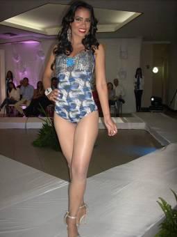 Eliandra Sanchez HOTEL COLONIAL