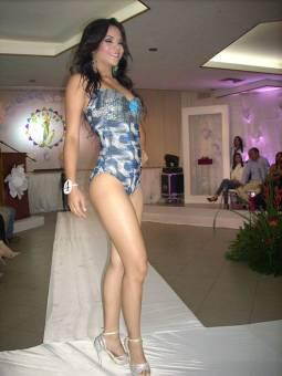 Maria Guevara ESSAGUA