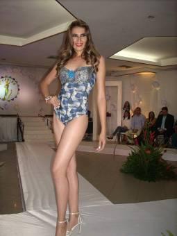 Viviana Garcia ALCALDIA