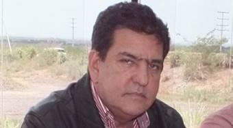 Franco Guerratana (Voluntad Popular)