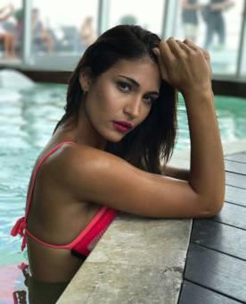 Lara Simone