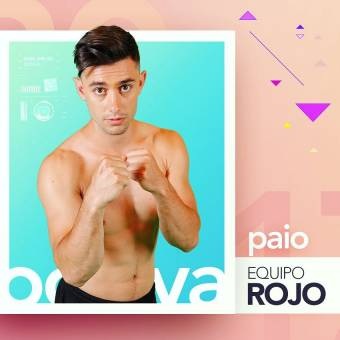 Paio Rodriguez