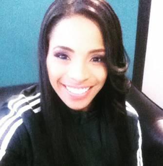 Winnie Castillo