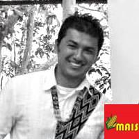 MAIS / Oscar William Florez