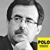 POLO / Celio Nieves