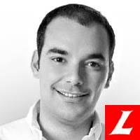 PARTIDO LIBERAL / Horacio J. Serpa