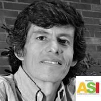 ASI / Juan Carlos Florez