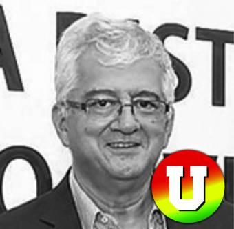 PARTIDO DE LA U / Silverio Gómez