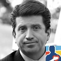 CENTRO DEMOCRÁTICO / Diego Molano