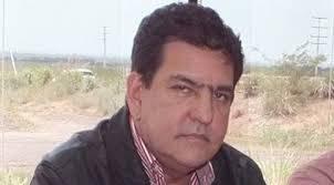 Franco Gerratana  (VP)