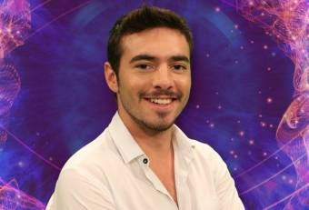 GH Patricio