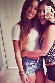 Foto 2 ❤ Re lindas yo y mi amiga, ok no