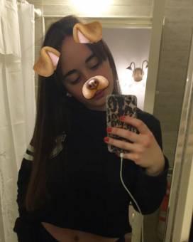 Hola!❤