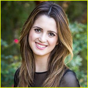 Vanessa marano vs laura marano vs las dos votaci n - Laura ashley sevilla ...