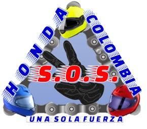 Logo Grupal
