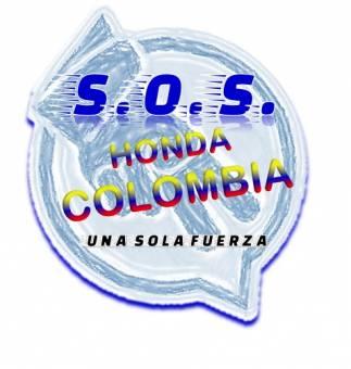 Logo Redes