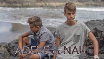 Adexe y Nau