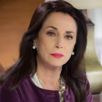 Helena Rojo