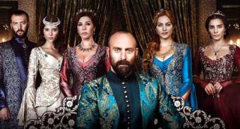 El Sultan