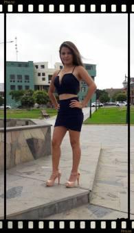 Mendoza Rebaza, Dahiana (CONTABILIDAD NOCTURNO)