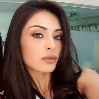 Miss mexico universo 2016
