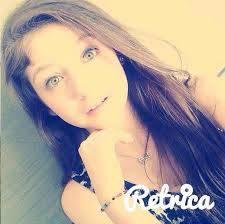 ♥Sos Hermosa ♥Karol♥