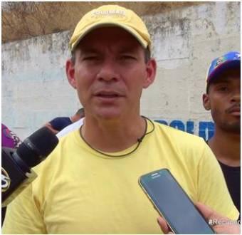 Wilson Castro (PJ)