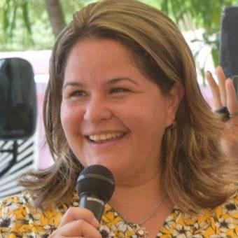 Aliana Estrada (PJ)