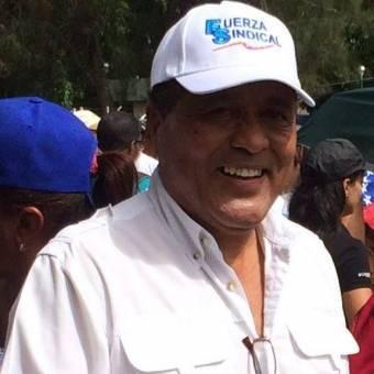 Diego Castro (Alcasa)