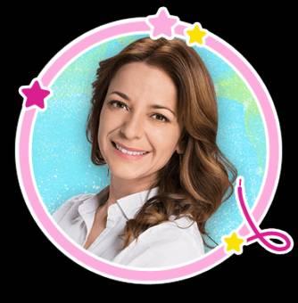 Ana Carolina Valsagna