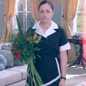 Antonella Querzoli