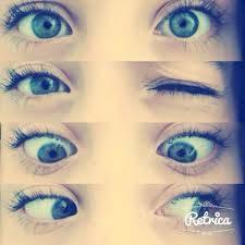 ojos de karol sevilla