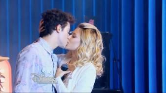 Ambar y Matteo♥