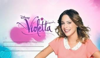 13853 - es.violetta.wikia.com