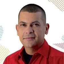 Gobernadora del estado tachira venezuela - 5 1