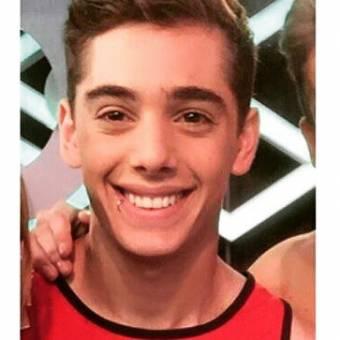 Sergio Celli