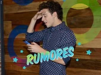 ¡Hay Rumores! En Esta 2 Temporada