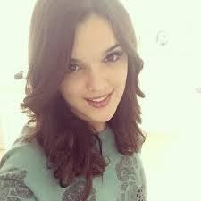Malena Ratner-Delfi