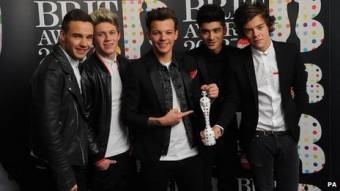 Esta es la segunda cancion del disco de 1D,Up All Night..