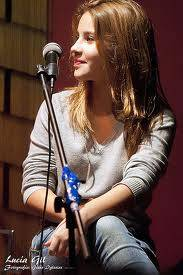 Porque tiene unas hermosas canciones