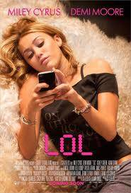 miley (LOL,the last song,so uncover)