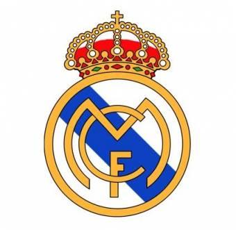 Real madrid  ريال مدريد