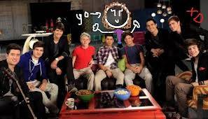 1D,BTR UNIDo0IS So0Mo0S MEJo0R