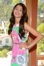 zendi tiene una sonrisa bonita:)