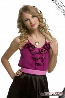 Esta es la quinta cancion del disco de Taylor Swift,Red..