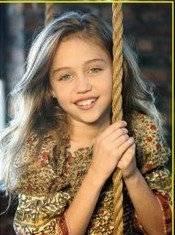 MileyFan@ (FOTO DE MILEY CYRUS.).