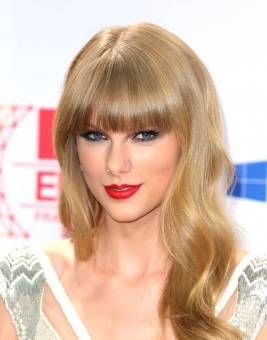 Esta es la octava cancion del disco de Taylor Swift,Red..