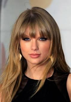 Esta es la cancion numero 13 del disco de Taylor Swift,Red..